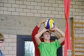 Aktionstag Volleyball in Hilpoltstein (Bild: SOBY)