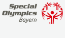 Homepage von Special Olympics Bayern