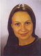 Photo of Ines  Olmos, MPH