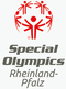 Photo of Special Olympics  Rheinland-Pfalz